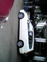 Honda Toaster Car Cars You Can U0027t Have Wrap Up Nissan Honda Mitsubishi Scion