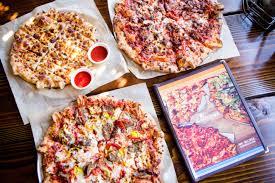 sandbox pizza pacific beach san diego ca