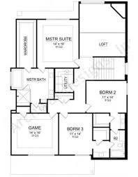 Express Homes Floor Plans by 100 House Plans Colorado Floor Planswelcome To Colorado