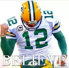 Anti Packer Memes - anti green bay packers memes wonderful pictures 45 best my team