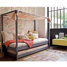 chambre d enfant vintage chambre decoration chambre d enfant chambre vintage ado daco