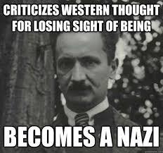 Philosophical Memes - philosophy memes google search christendom college pinterest