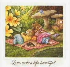 susan wheeler cards 379 best susan wheeler images on bunny bunnies and