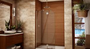 Bathroom Walls Ideas by Shower Walk In Shower Design Ideas Beautiful Shower Enclosures