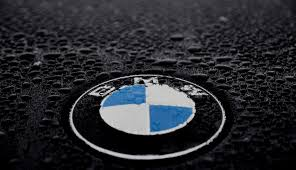 logo bmw 67 entries in mercedes logo wallpapers group