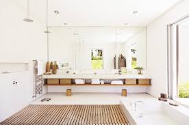 Bathroom Furniture London by Home Concept Linea Bespoke Joinery London Bathroom Furniture