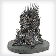 iron gifts 30 of thrones gifts for die fans dodo burd