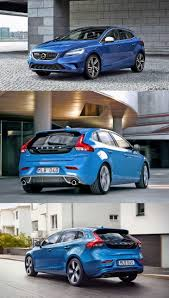 volvo hatchback 1998 the 25 best volvo v40 ideas on pinterest volvo cars ab volvo