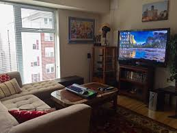 livingroom pc living room pc interior us your gaming setup 2016 edition page