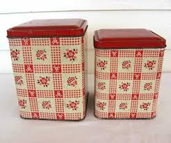 kitchen storage canisters sets 28 best kitchen canister sets images on kitchen