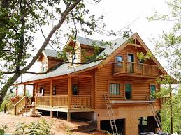log cabins designs and floor plans home design simple small log cabin designs plans cabin designs with