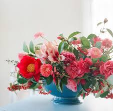 Arrangments by Diy Fresh Flower Arrangements From Tulipina