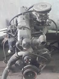 motor de toyota motor de toyota 2f en perfecto estado maracaibo