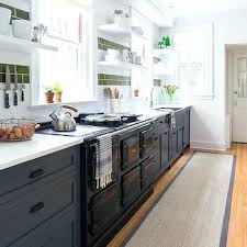 slate blue kitchen cabinets slate blue kitchen slate colored kitchen cabinets healthychoices