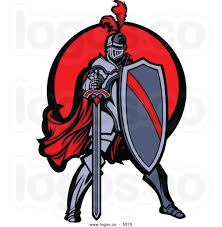 thanksgiving clipart free medieval knight clipart yafunyafun com