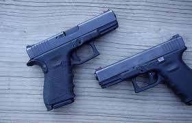 100 glock armourer manual how to clean glock 19 gen 4