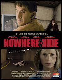 Sin Via De Escape (2009)