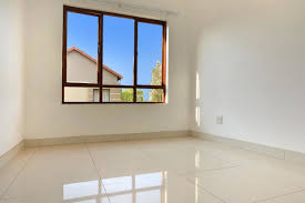 2 Bedroom To Rent In Fourways 2 Bedroom Loft Apartment To Rent In Fourways Sandton