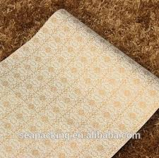 where to buy decorative contact paper self adhesive cabinet pvc decorative contact paper wallpaper