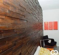rivestimento listelli legno listelli legno