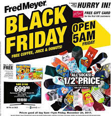 reminder free stuff on thanksgiving and black friday 2017 free