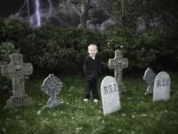 halloween headstones haunted halloween cemetery gravestone tombstone prop graveyard