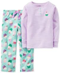112 best baby pajamas nightgowns images on