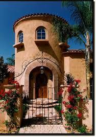 Spanish Mediterranean Homes by 109 Best California Spanish Homes Images On Pinterest Haciendas