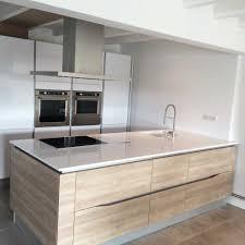 plan de travail cuisine granit prix plan de travail en marbre prix 2018 et plan de travail cuisine