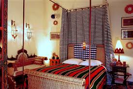 revente chambre hotel remboursement de votre chambre d hôtel pichon voyageur