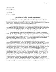 book report study guide do my astronomy research proposal help