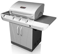 Patio Caddie Char Broil by Char Broil Bbq Grill Parts Free Shipping All Charbroil