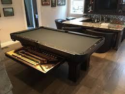 golden west billiards pool table price jacks are wild pool poker darts pickleball billiards