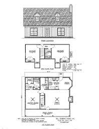 bill dobbins homes floor plans
