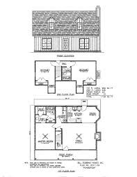 heritage homes floor plans 100 dobbins homes floor plans 100 floorplans of homes plans