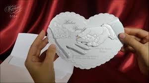 dounia mariage dounia mariage article 55