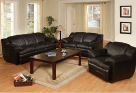 black leather living room incredible decoration black leather living room furniture