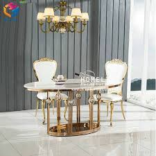 dining room table legs stainless steel dining table legs stainless steel dining table legs