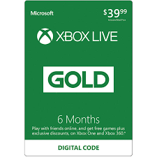 play egift card play 10 gift code email delivery walmart