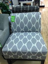 Home Goods Living Room Chairs Accent Chairs Home Goods Visionexchange Co