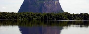 imagenes monumentos naturales de venezuela 5838729 ug2tnnubjlktxirqh2 uwmr4jeeijfzfsw9nptucev8 jpg
