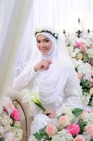 wedding dress muslimah simple 30 best muslim wedding dress images on muslim wedding