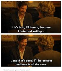 From Paris With Love Meme - 81 best movie quotes images on pinterest film quotes livros and