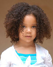 pictures of mixed race a line bobbed hair a complete guide to multiracial biracial hair mixtkids