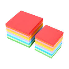 online get cheap kids paper folding aliexpress com alibaba group