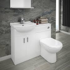 bathroom designs for small spaces bathroom ideas for small spaces shower inspirational bathroom
