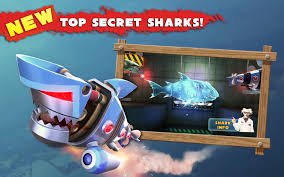 download game hungry shark evolution mod apk versi terbaru download hungry shark evolution apk full version free download