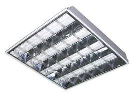 eclairage de bureau achat et import eclairage néon de bureau en