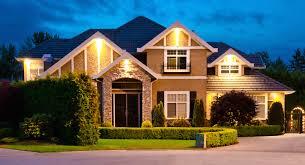 J Home Improvement by Home Jpg