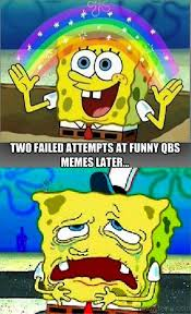 Sad Spongebob Meme - 32 ultimate spongebob memes